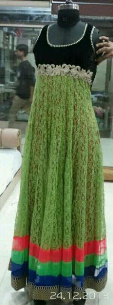 Wedding gown rental raleigh nc cheap wedding dresses for Cheap wedding dresses in nc