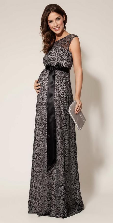 Designer Maternity Dresses