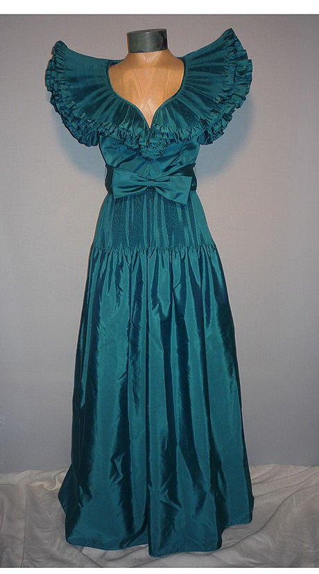 Dresses From The 1920s Amazoncom