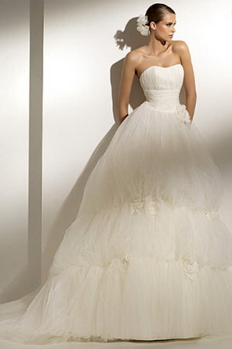cheap designer vera wang wedding dresses mother of the bride dresses