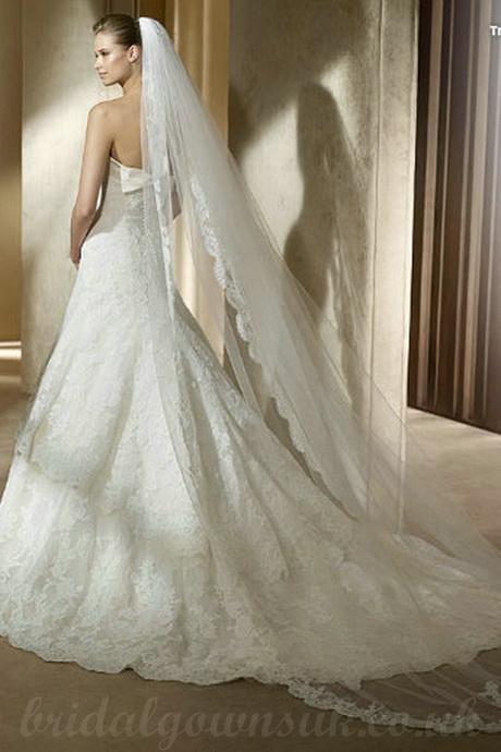 Designer bridal dresses for Designer sample wedding dresses