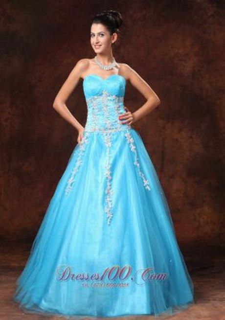 Source url: http://natalet.com/designer-prom-dresses-2014/