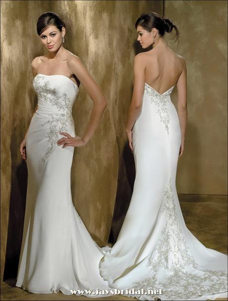 Destination wedding gowns for Wedding dress for destination wedding