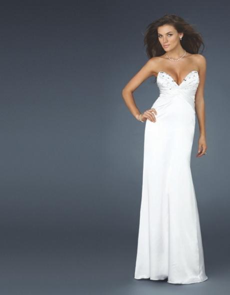 Destination Weddings Dresses