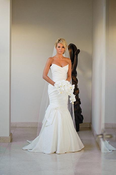 Destination weddings dresses for Destination wedding dresses for guests