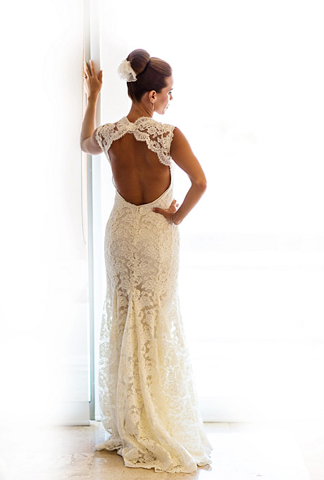 Destination weddings dresses for Wedding dress for destination wedding