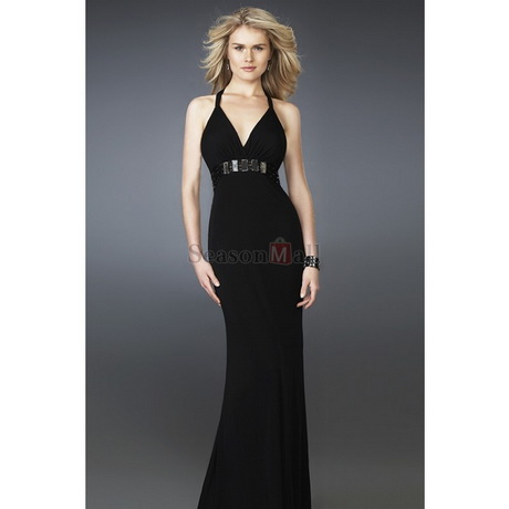 Dillards Formal Dresses Clearance Plus Size Prom Dresses