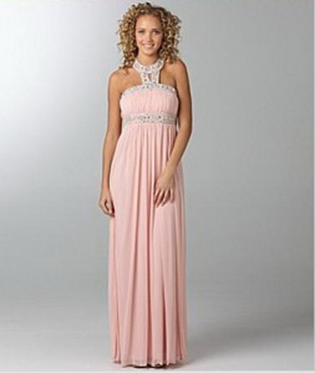 Wedding Dresses Dillards : This gown from dillard s has a different type of neckline but is