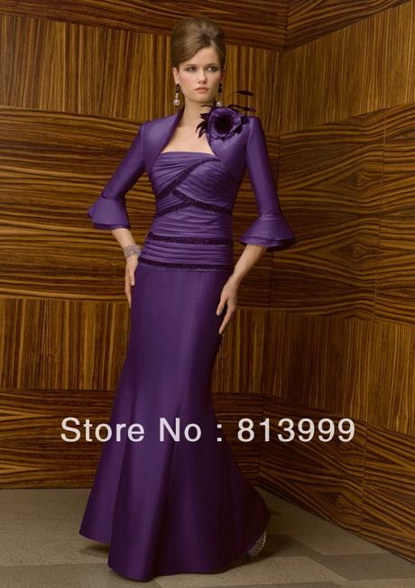 Dillard Plus Size Dresses