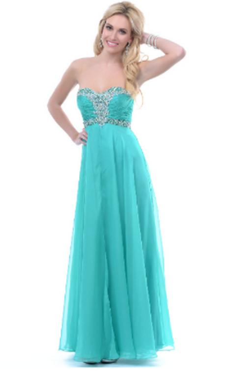 Dillard Prom Dresses