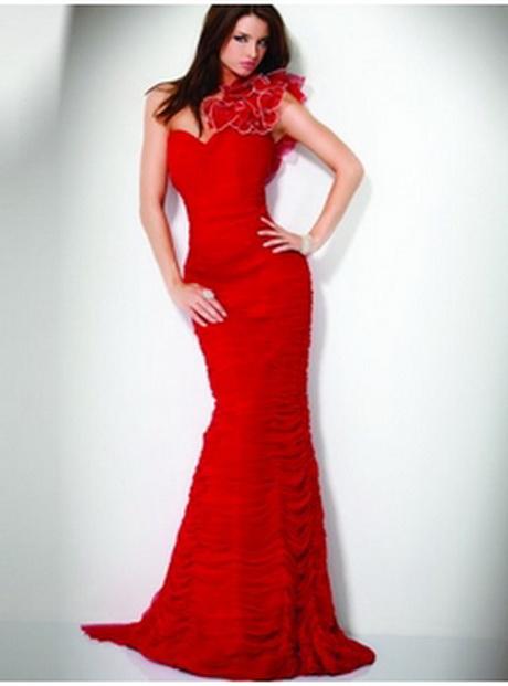 Ruffles sleeveless floor length chiffon prom dresses evening dresses