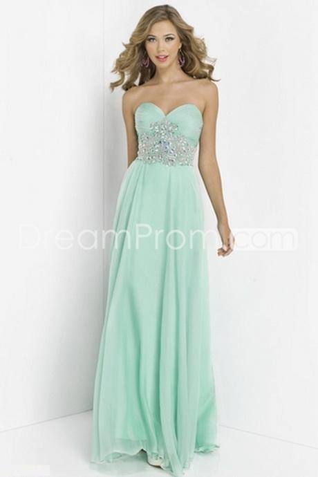 Dillards homecoming dresses 2014
