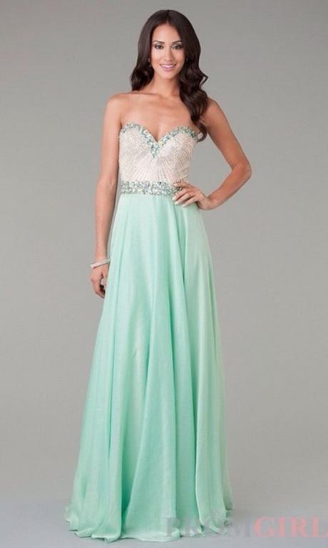 dresses at dillards size 640 x 640 56 kb jpeg