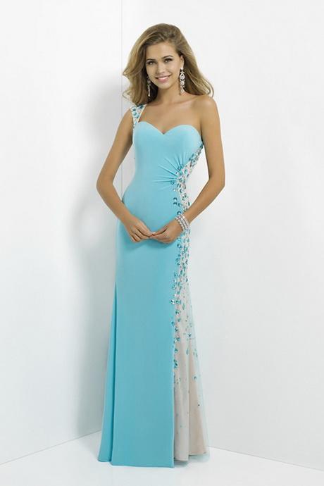 Www Dillards Prom Dresses Com 16