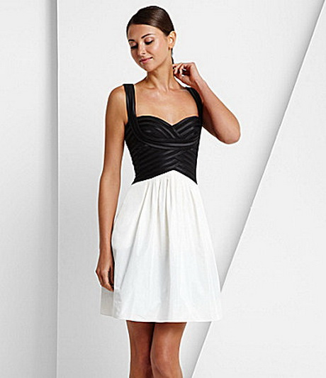 White cocktail dresses at dillards eligent prom dresses for Cocktail 69 special