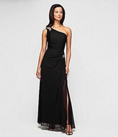 Evening Dresses Dillards 71