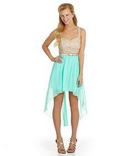 Xscape Prom Dresses Websites 7