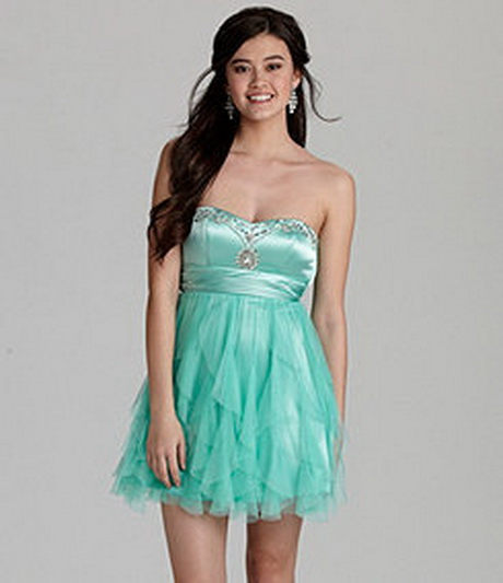 Xscape Prom Dresses Websites 98