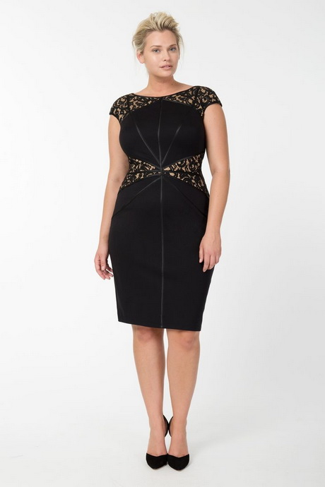 Women'S Plus Size Dresses Dillards 108