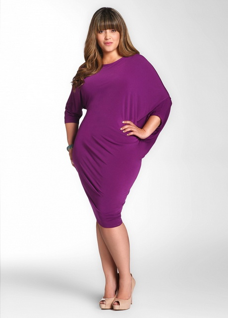 plus size dresses 2016