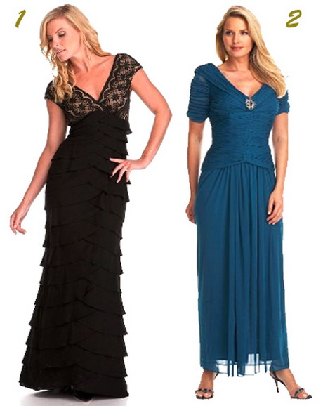 Plus Size Evening Wear At Dillards - Holiday Dresses