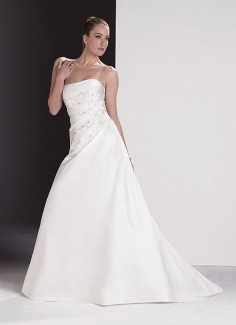 Wedding decoration dillards wedding dresses for Dillards plus size wedding guest dresses