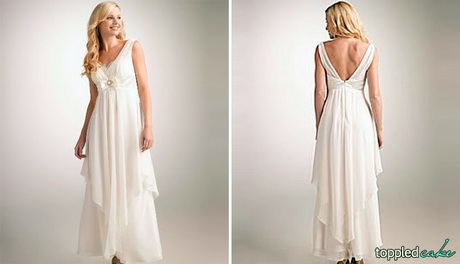 dillards wedding dresses
