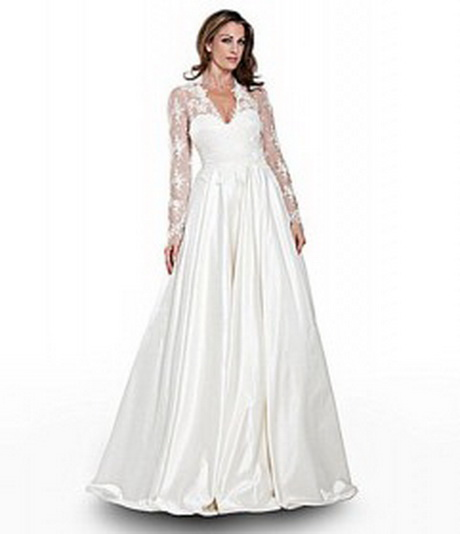 dillards wedding dresses With dillards wedding dresses