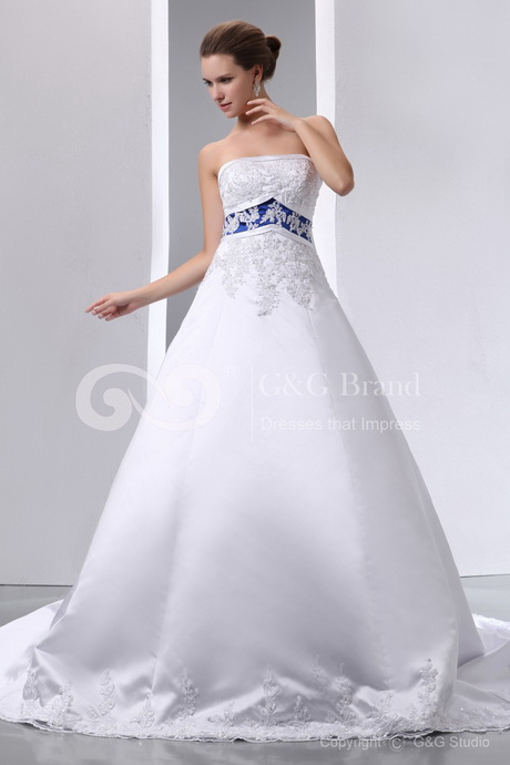 disney princess wedding dresses disney princess prom dresses disney