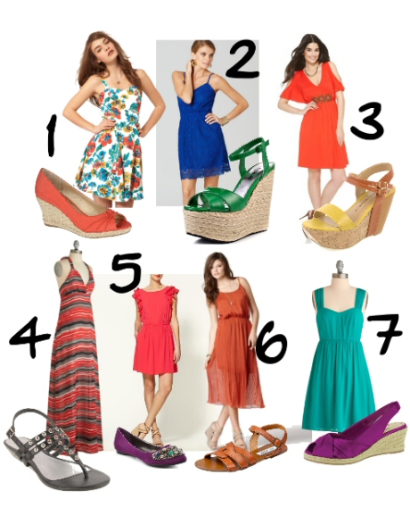 Dress for beach wedding guest for How to dress for a beach wedding as a guest