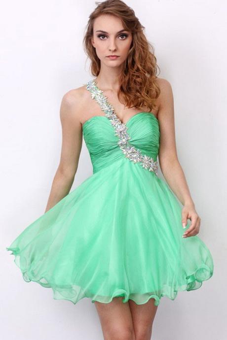 Dresses For 8th Grade Graduation