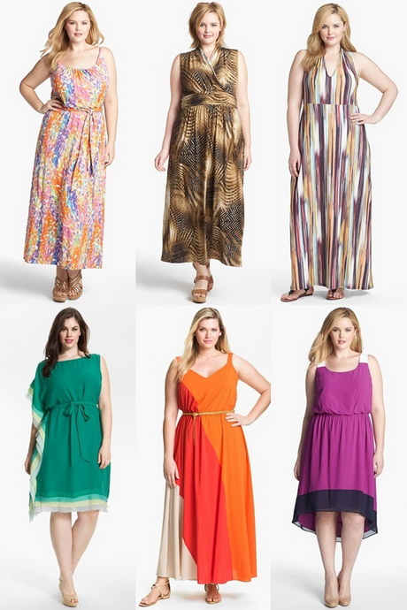 Dresses For Beach Wedding Guests