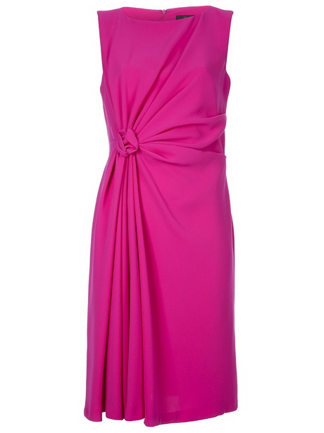 dresses for attending a wedding With dresses for attending a wedding