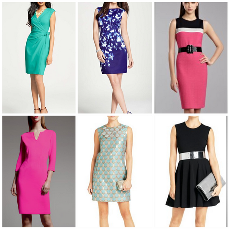 Dresses for attending a wedding for Dresses to attend wedding