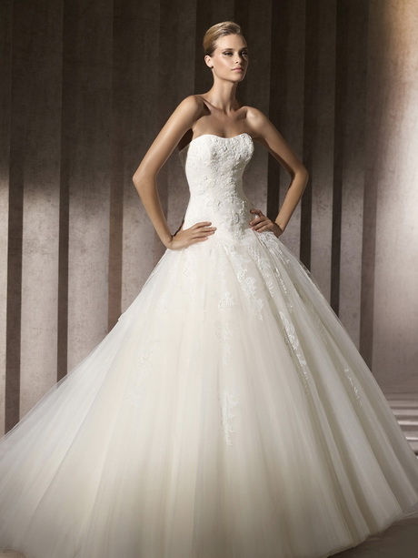 drop waist wedding gowns dropped waist wedding gown body type