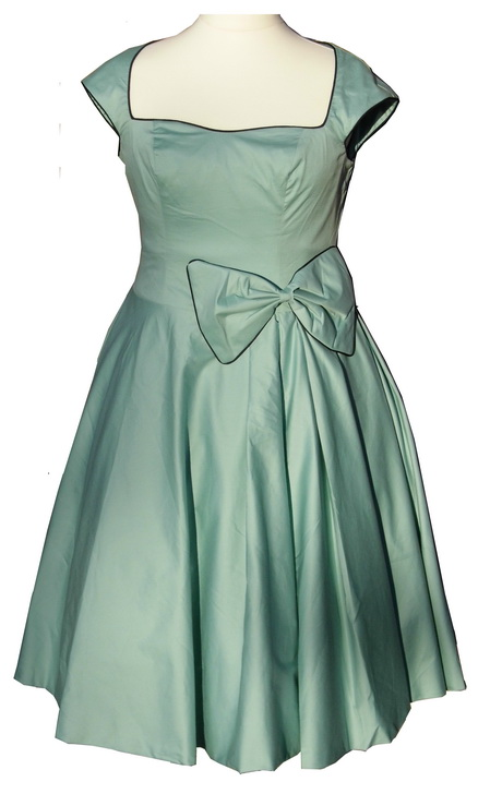 Duck Egg Blue Bridesmaid Dresses