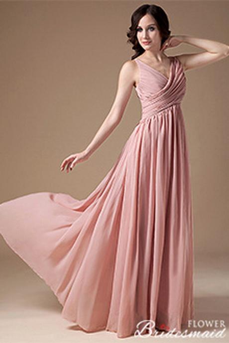 wholesale dresses vintage