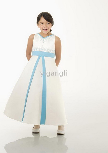 Easter Dresses For Juniors