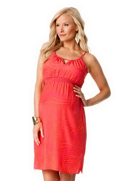 Shop Target for Maternity Dresses you will love at great low prices. Spend $35+ or use your REDcard & get free 2-day shipping on most items or same-day pick-up in store.