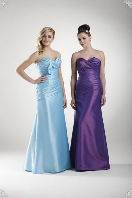 Ebony rose dresses