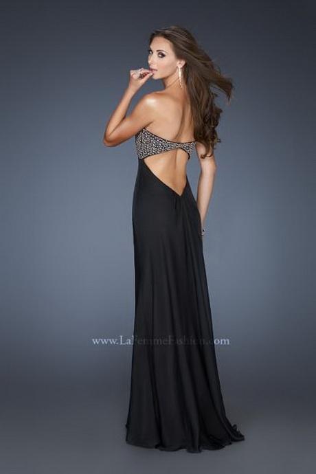 edgy prom dresses - photo #45