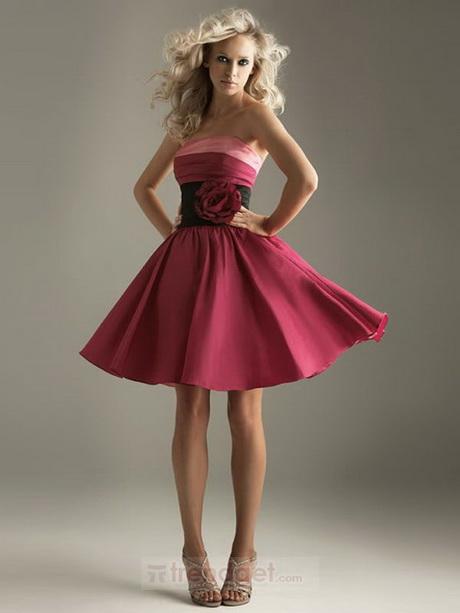 edgy prom dresses - photo #35