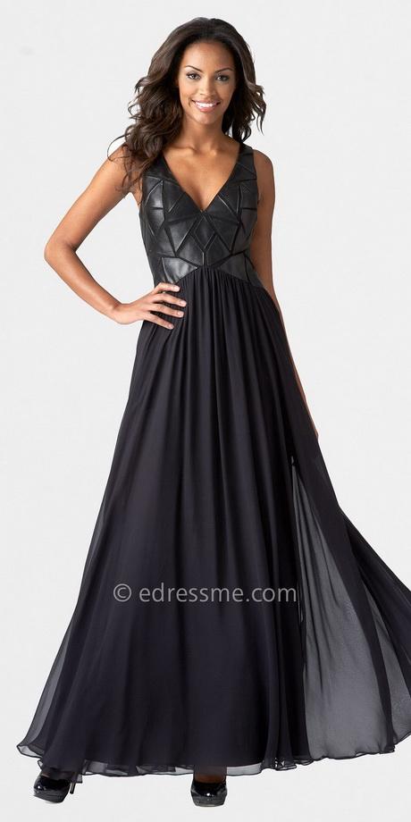 edgy prom dresses - photo #14