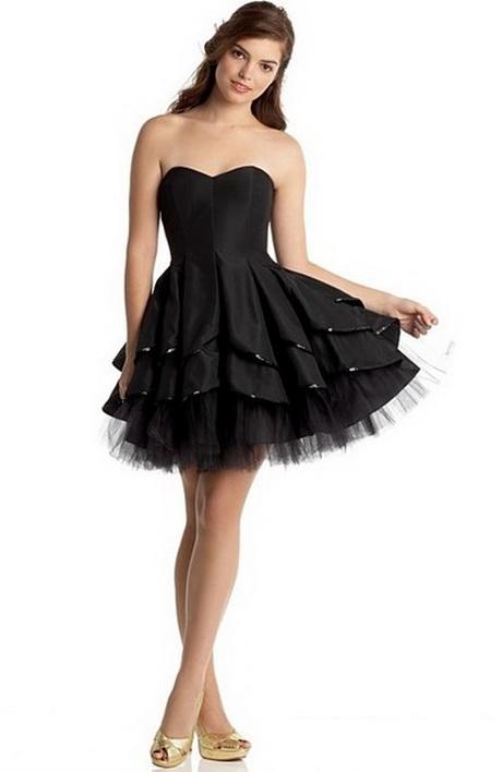 edgy prom dresses - photo #16