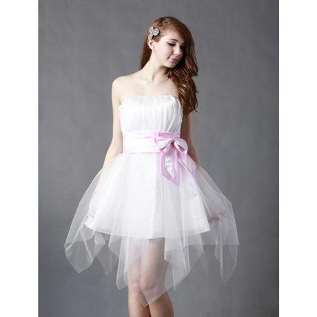 Eighth Grade Graduation Dresses