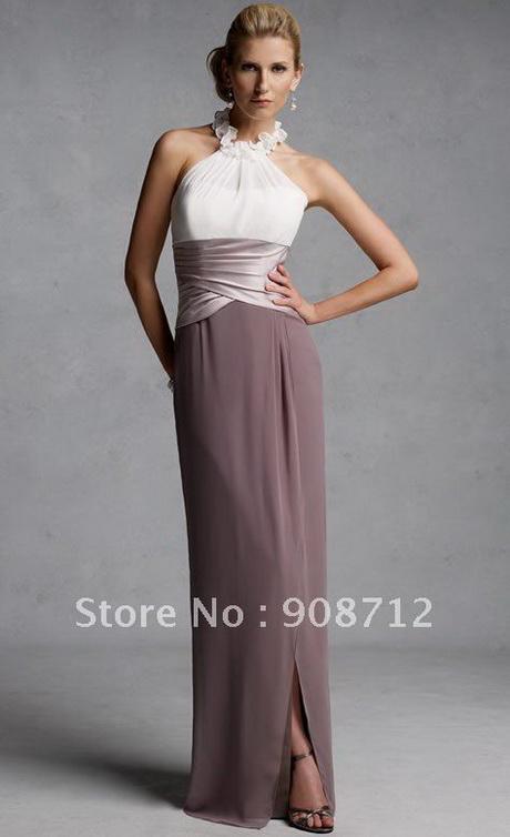 Elegant Evening Dresses For Weddings