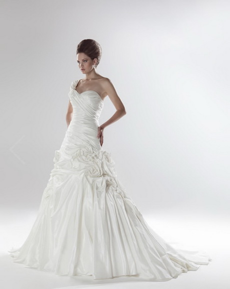 Ellis bridal gowns for Wedding dress shops doncaster