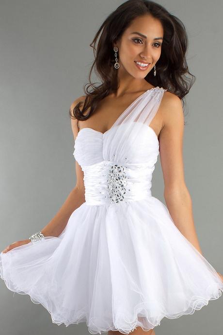 Scene Homecoming Dresses 82