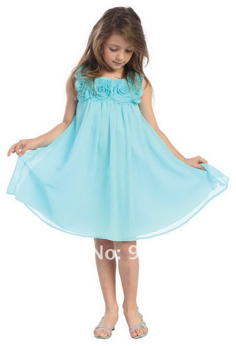 Enjoy free shipping and easy returns every day at Kohl's. Find great deals on Girls Kids Gowns at Kohl's today!