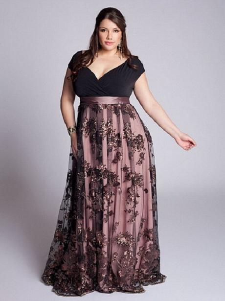 Dressing tips for fat women